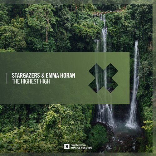 Stargazers Feat. Emma Horan - The Highest High (Extended Mix) [2020]