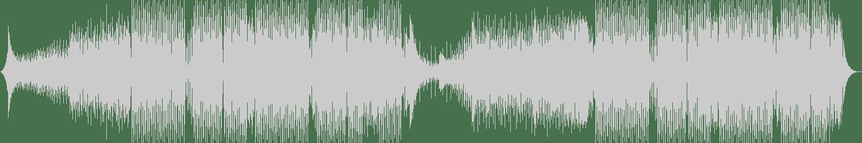 Jude & Frank - Hold the Bassline (Radio Edit) [IBIZA PARTY SQUAD] Waveform