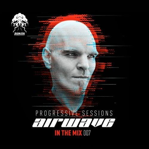 In The Mix 007 - Progressive Sessions