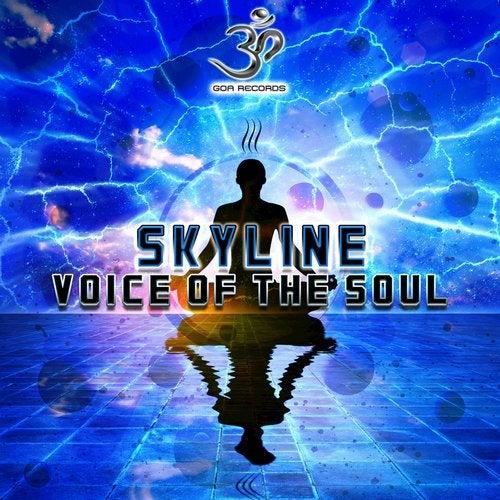 Voice of the Soul               Original Mix