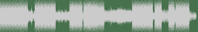 DJOKO - Floating Point (Original Mix) [Be One Limited] Waveform