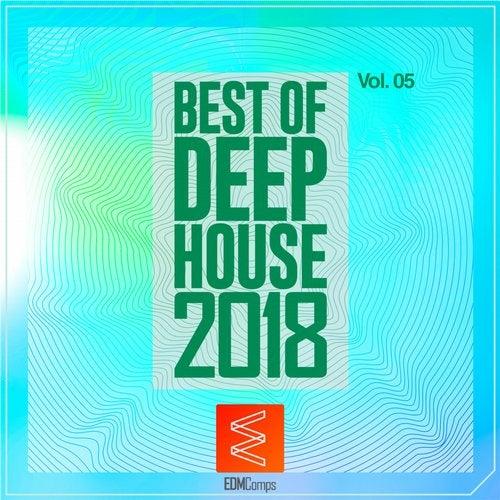 Best of Deep House 2018, Vol. 05
