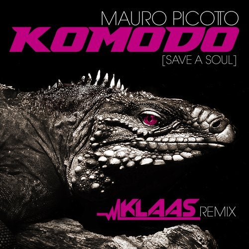 Komodo (Save A Soul)