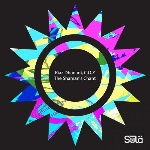 The Shaman's Chant