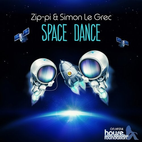 Simon Le Grec Releases on Beatport