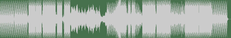 Matt Skyer - Bad Trip (Original Mix) [Discover Dark] Waveform