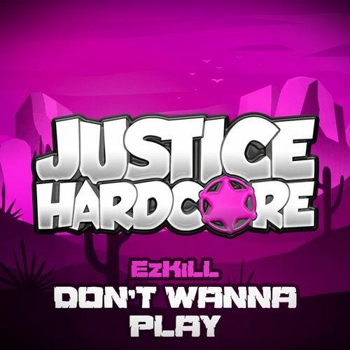 Don't Wanna Play