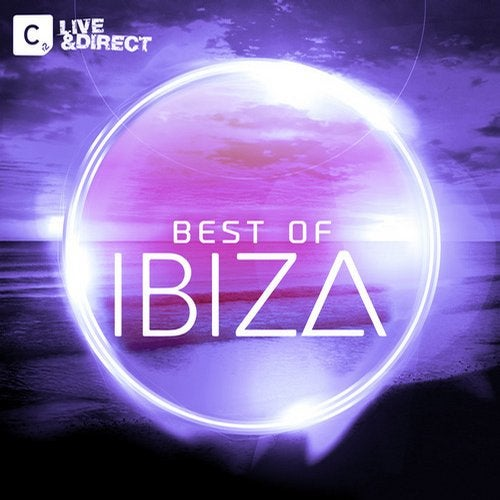 The Best of Ibiza