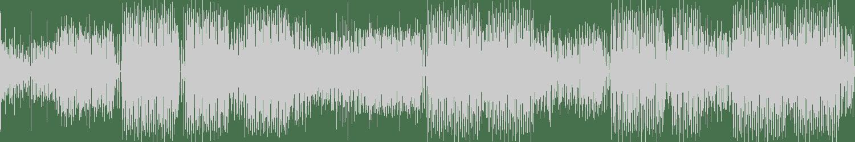 Comah - Destroyer (Original Mix) [Frost Records] Waveform