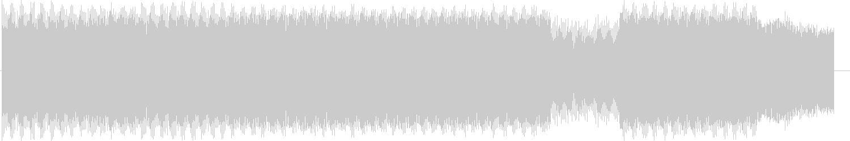 Cleric, KMYLE - Empty Shells (James Ruskin Remix) [Clergy] Waveform