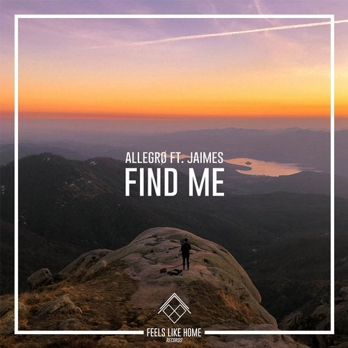 8032c185d25 Find Me from Feels Like Home Records on Beatport