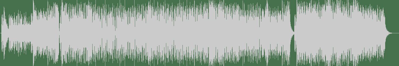 Monica, Lightwarrior, Chrizz Morisson - Sunshine (Dolls Remix) [Dmn Records] Waveform