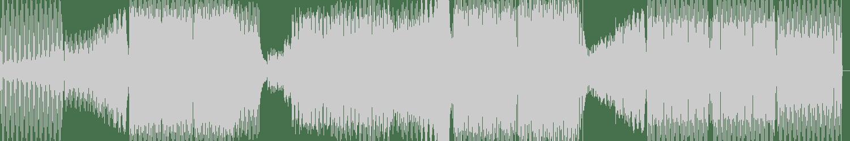 Grube & Hovsepian - Trickster (Original Mix) [Coldharbour Recordings] Waveform