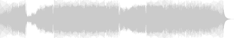 DJ 5L45H - The Dark 5pring (Extended Mix) [Online House Music] Waveform