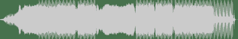 Wally Lopez - La Dorada (Khainz Remix) [Eleatics Records] Waveform