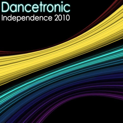 Dancetronic - Independence 2010
