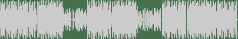 DJ Boneyard - In Effekt (Original Mix) [Dance Trax] Waveform