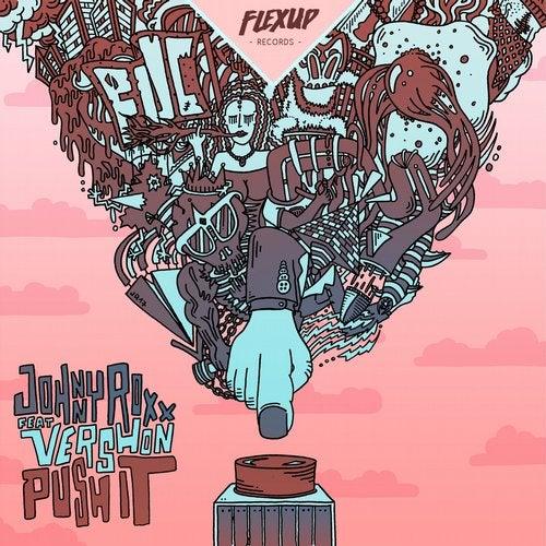 Push It feat. Vershon