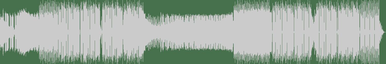 AVA - Zombies Eat Brains, You Are Safe (Original mix) [Eleonor Records] Waveform