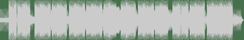 Matt Cubero - The Saga (Original Mix) [Oxytech Records] Waveform
