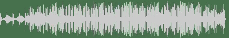 Nucleus & Paradox - Wrath (Original Mix) [Metalheadz] Waveform