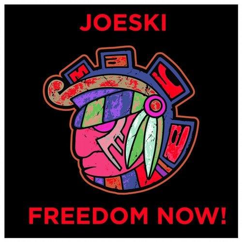 Joeski Tracks & Releases on Beatport