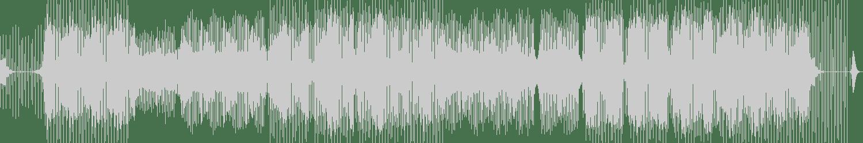 Luca Catena - Feel Good (Original Mix) [RH2] Waveform