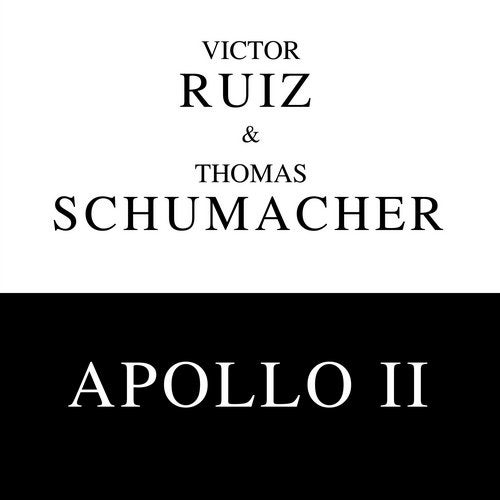 Apollo II