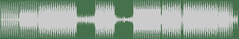 Lexicon Avenue - Get On (Original Mix) [Static Music] Waveform