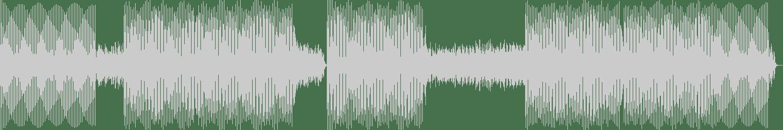 Freund - Ocean Melodies (Mike O Velja Remix) [Air-lectronica] Waveform