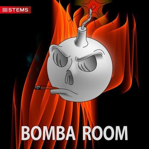 Dead Loop (Oziriz Remix) [STEMS] from Bomba Room on Beatport