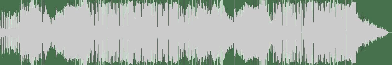 MUST DIE! - Nova Machine (Original Mix) [Never Say Die Records] Waveform