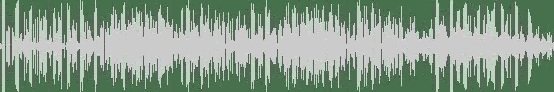 Imyrmind - Wanja 9000 (Original Mix) [Tartelet Records] Waveform