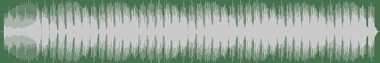 Price Dash - Rosetta Cosmic (Original Mix) [Liquid Lounge Recordings] Waveform