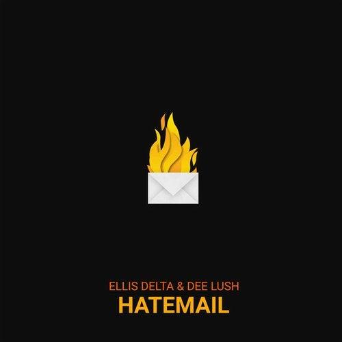 Hatemail