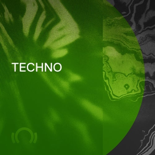 Beatport Best Sellers 2019 Techno FLAC