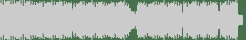 Arnaud Le Texier - Glitter (Original Mix) [Children Of Tomorrow] Waveform