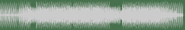 Waifs & Strays - Be Patient (Original) [Futureboogie Recordings] Waveform