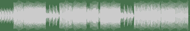 David Jach, Beatamines - How Never (Original Mix) [Keno Records] Waveform