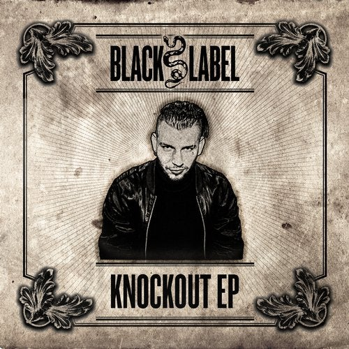 Knockout EP
