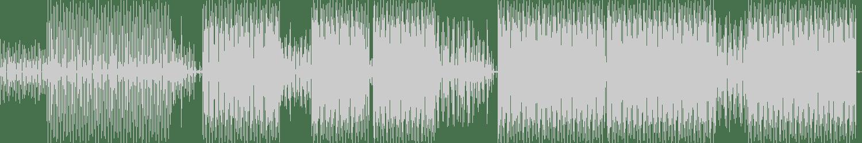 Twofalls - Masing (Original Mix) [Natural Beat Recordings] Waveform