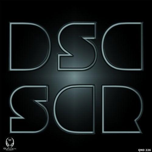 Discoscuro