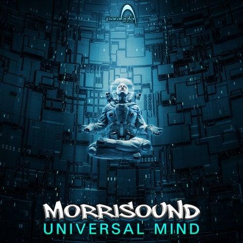 Universal Mind               Original Mix