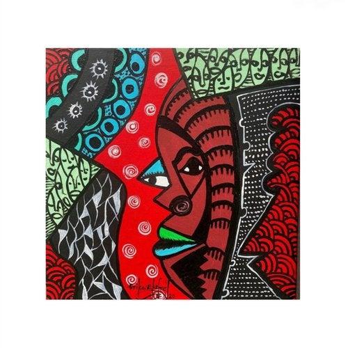 Deli feat. Bassekou Kouyate feat. Ngoni Ba
