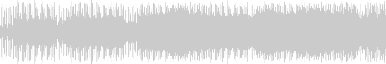Bill Kraemer - 1995 (1992 Electro Mix) [The Seed] Waveform