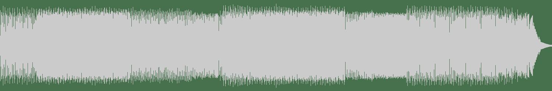 Soulshaka - Get It (Original Mix) [Electro Community] Waveform