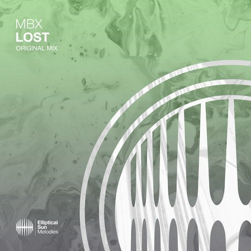 Mbx - Lost (Extended Mix) [2020]