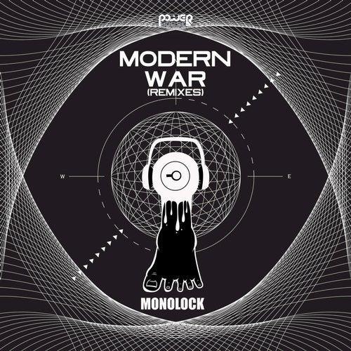 Modern War               Liquid Sound & Source Code Remix