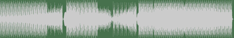 Teqnov - Clubbish (Original Mix) [Repressure Recordings] Waveform
