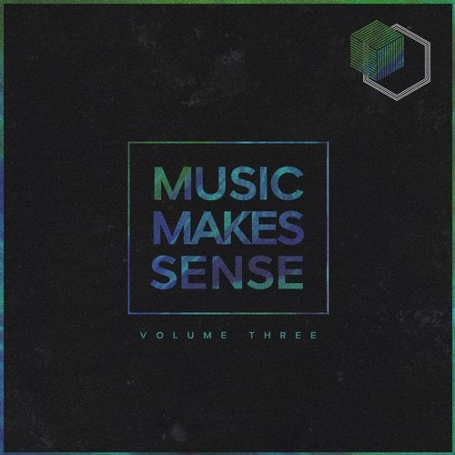 Music Makes Sense, Vol. 3